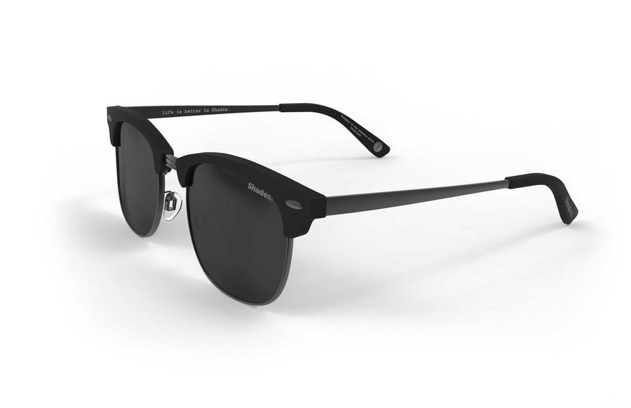 Riviera - Tulum_sunglasses_subscription_polarized_shades_club_aviator_clubmaster_wayfarer_cateye_mirrored