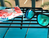 Handmade - Flamingo Shades (1 of 300)
