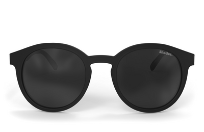 Summer Vacay - Montauk_sunglasses_subscription_polarized_shades_club_aviator_clubmaster_wayfarer_cateye_mirrored