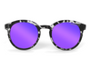 Summer Vacay - Nantucket_sunglasses_subscription_polarized_shades_club_aviator_clubmaster_wayfarer_cateye_mirrored