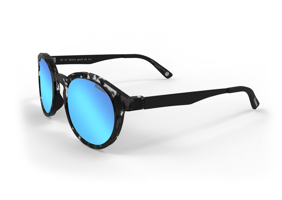 Summer Vacay - The Shore_sunglasses_subscription_polarized_shades_club_aviator_clubmaster_wayfarer_cateye_mirrored