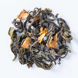 Dharan Lemon Tea - Gurkha Tea   - 2