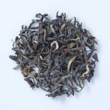 Nepal Earl Grey - Gurkha Tea   - 2