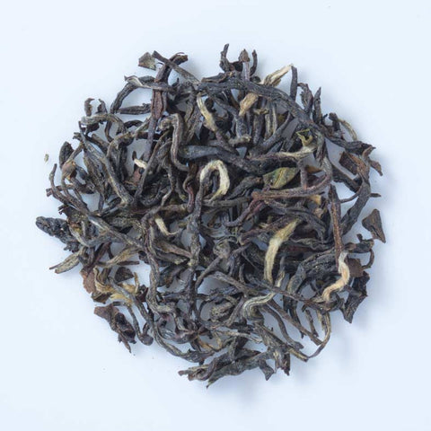 Nepal Earl Grey - Gurkha Tea
