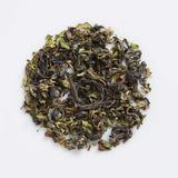 Terai Mint Tea - Gurkha Tea   - 2