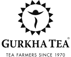 Gurkha Tea Ltd.