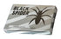 products/Black_Spider_Firecrackers.jpg