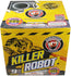 products/Killer_Robot.jpg