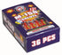 products/M-150_Salute_Firecrackers.jpg