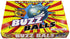Buzz Balls (6 Pack) - Jeff's Fireworks