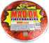 products/Ox_Firecrackers_16000S_Roll.jpg