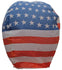 products/Sky_Lantern_American_Flag.jpg
