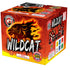 products/Wildcat.jpg