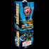 products/dm315-24-dominator-fireworks-reloadable-artillery-kingslayer-24--DM315-24_57f5631a-0f56-4708-bfe1-f0a9baee417a.png