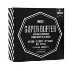 Spongell̩ - Spongell̩ Men's Super Buffer