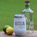 Customize College Cups