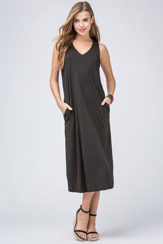 The Aniston Dress