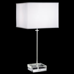 Swarovski Brillet Table Lamps SKB600