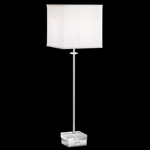 Swarovski Brillet Table Lamps SKB200