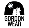 Gordon Wear