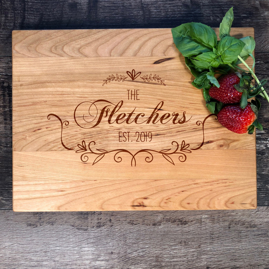 Custom Wedding Gift Personalized Wood Cutting Board Personalized Bri I Can T Even Shirts