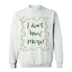 christmas vacation sweater