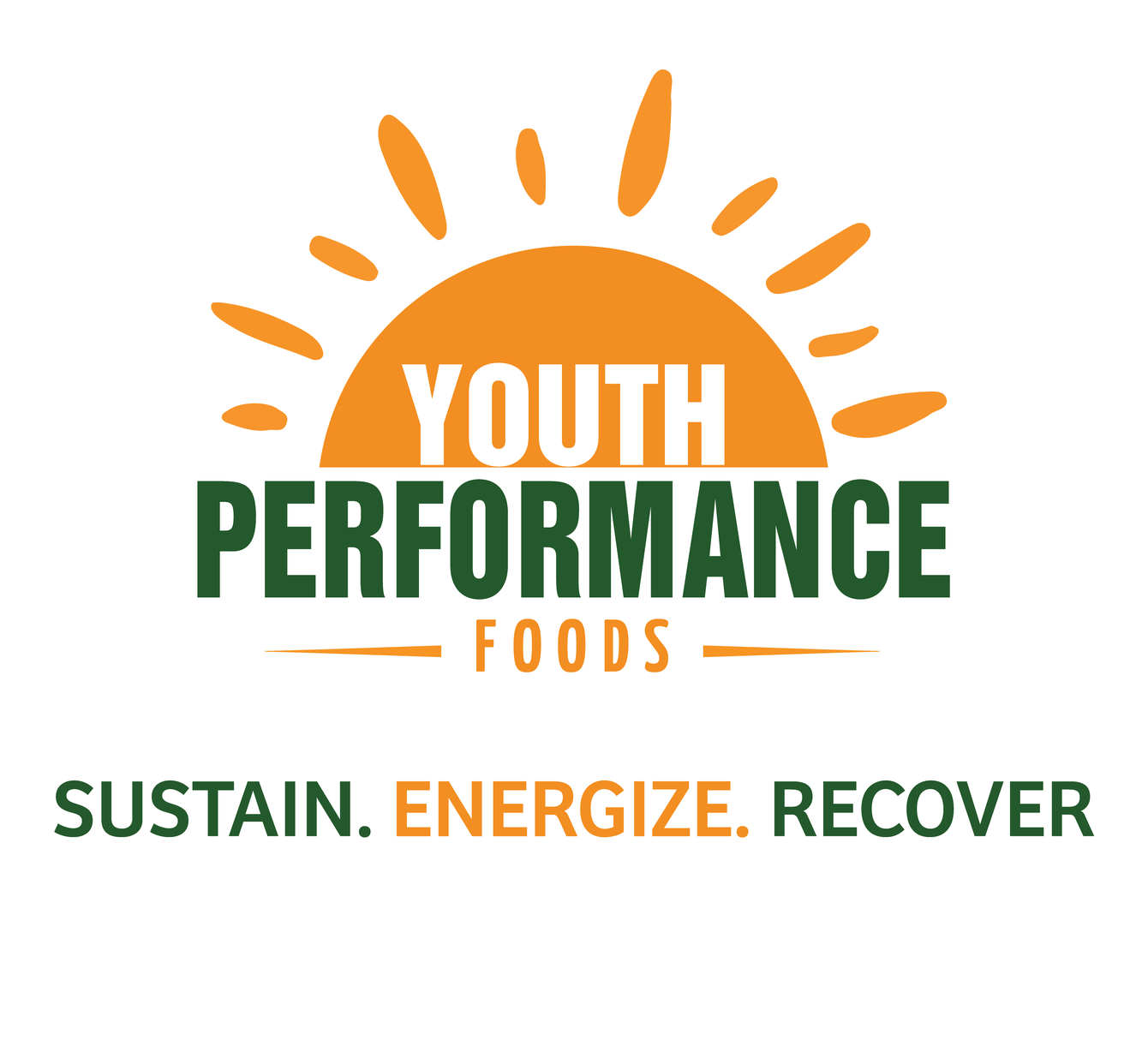 Youth Performance Foods