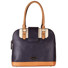 Henley Handbags