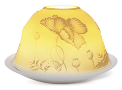 Welink Light Glow Tealight Candle Holder