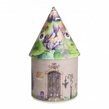 Splosh Light Up Fairy Houses