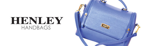 Henley Hand bags & Watches Birmingham