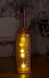Friends Starlight Bottle - Special Occasions Giftware