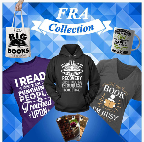 FRA Collection