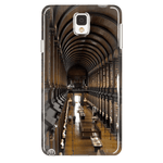 Library Phone Cases - Gifts For Reading Addicts