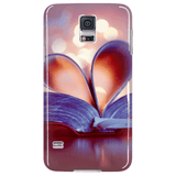 Books Love Phone Cases-For Reading Addicts
