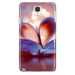 Books Love Phone Cases - Gifts For Reading Addicts