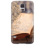 Old Book Phone Cases - Gifts For Reading Addicts