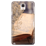 Old Book Phone Cases-For Reading Addicts