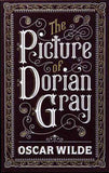 The Picture Of Dorian Gray book Cover Locket Necklace keyring silver & Bronze tone