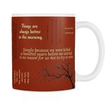 Kill a Mockingbird quotes design - Gifts For Reading Addicts