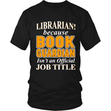 Book Guardian-For Reading Addicts