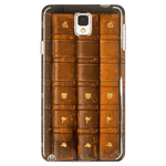 Books Stack Phoen Cases - Gifts For Reading Addicts