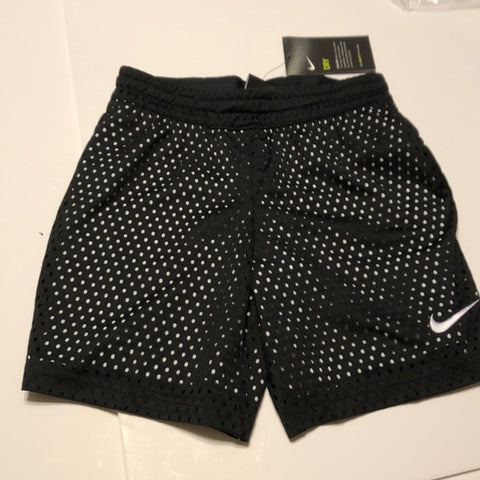 Nike Big Girls (7-16) Drifit Small