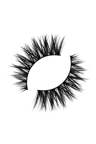 Eye Lashes - Minx 2.0