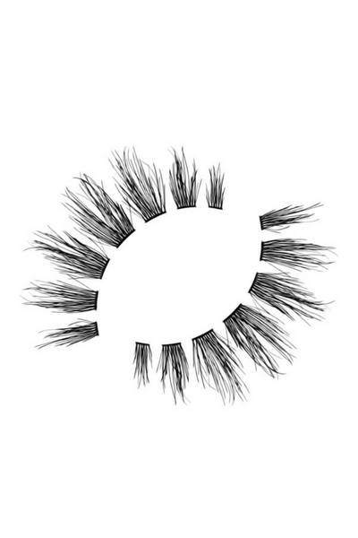 Eye Lashes - Vixen