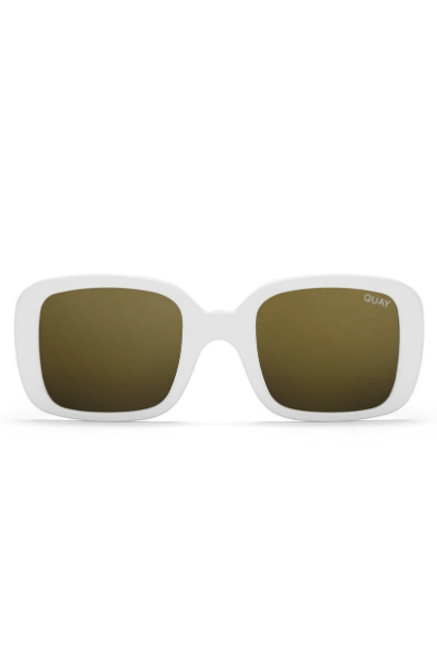 Sunglasses - 20