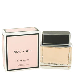 Dahlia Noir Perfume 2.5 oz Eau De Parfum Spray at London-O Fashion
