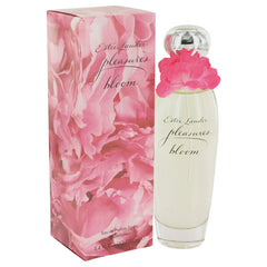 Pleasures Bloom Perfume 3.4 oz Eau De Parfum Spray at London-O Fashion
