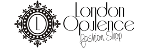 London-O Fashion & Beauty Supply Store