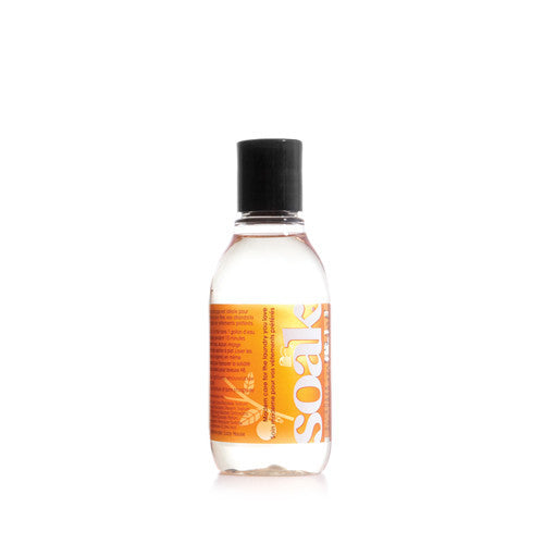 Soak Travel Size Yuzu
